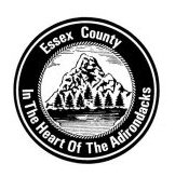 County Seal